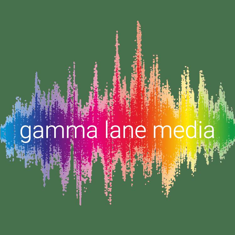 Gamma Lane Media