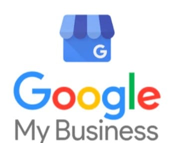 Why You Need Google My Business