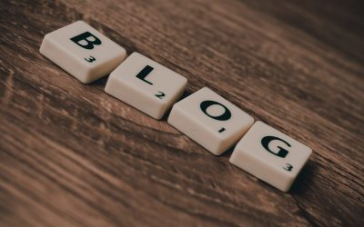 WordPress vs Blogger – The War of the Blogs